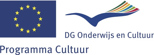 def flag-logoeac-culture nl